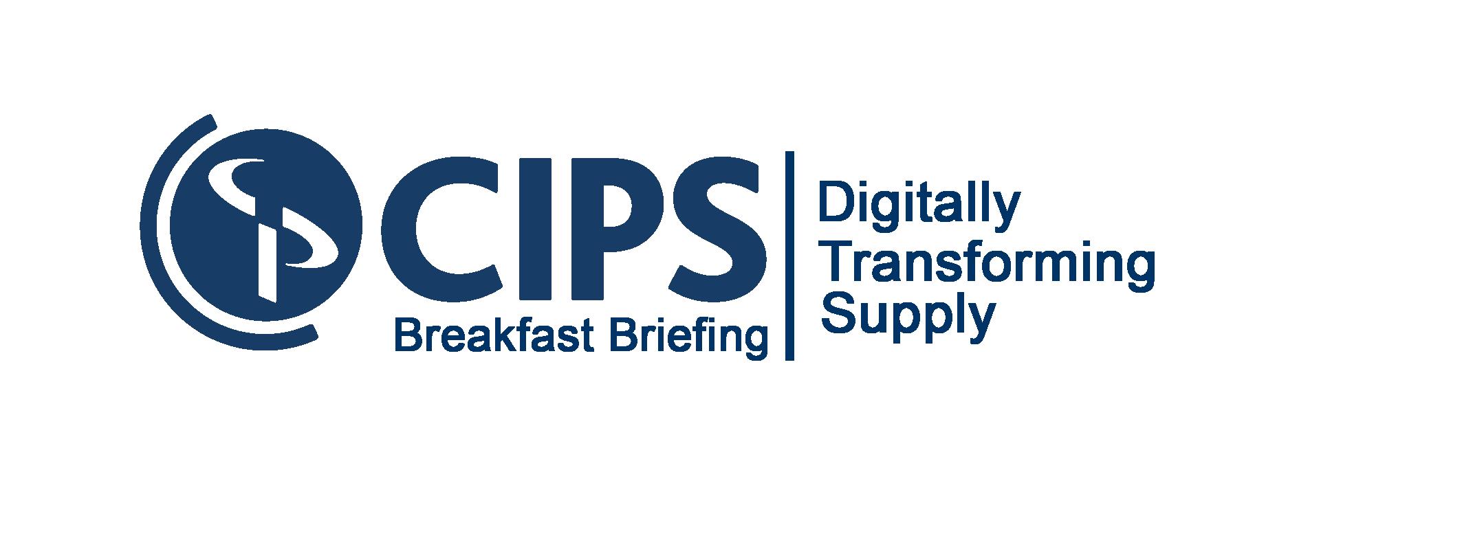 CIPS logo DTS blue