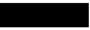 CIPS Breakfast Briefings logo
