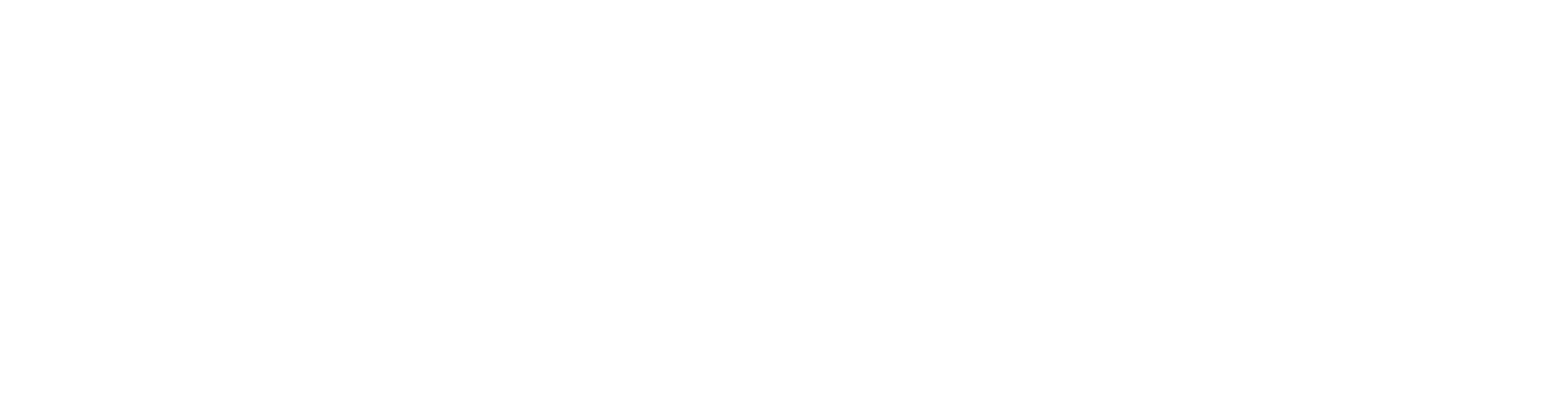 CIPS Breakfast Briefing - Digitally Transforming Supply logo