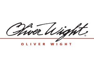 Oliver Wright