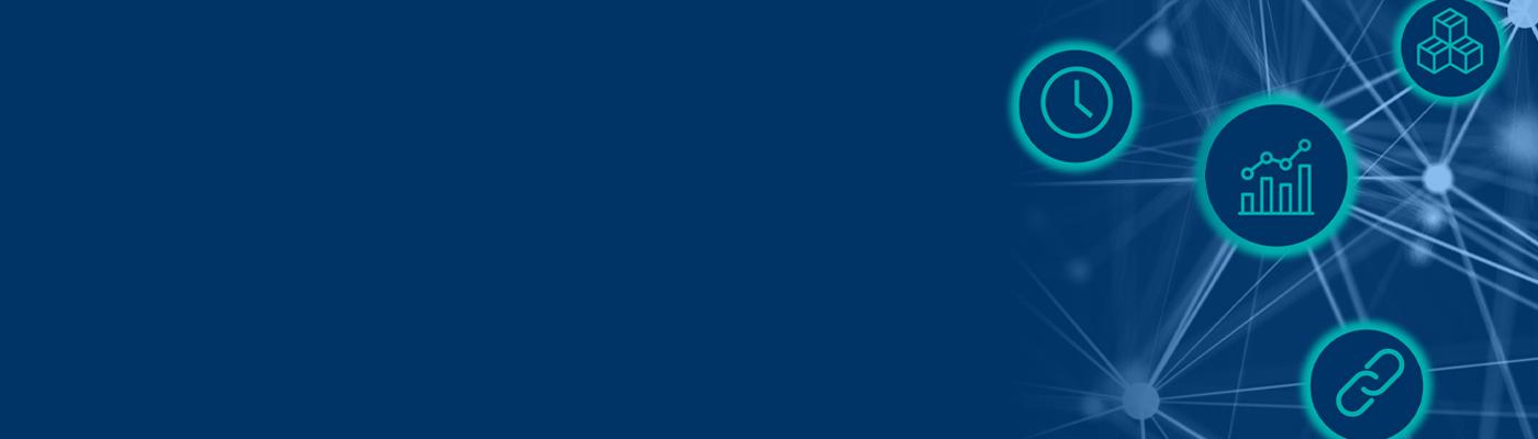 Web banner 2021