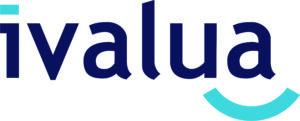Invalua-logo-CIPS-BB