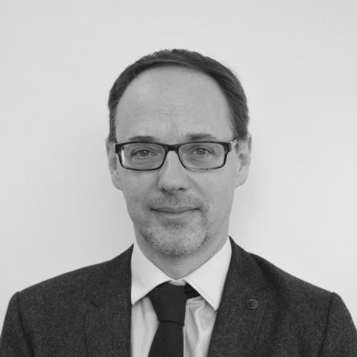 Andrew Forzani
