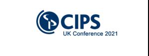 CIPS UK Conference