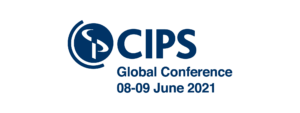 CIPS Global Conference