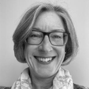 Clare Marsden