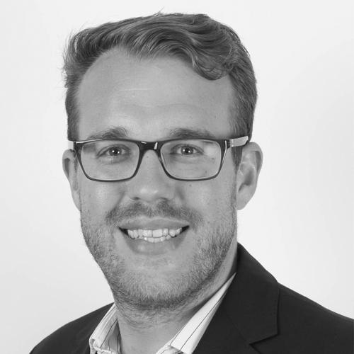 Markus Kuger