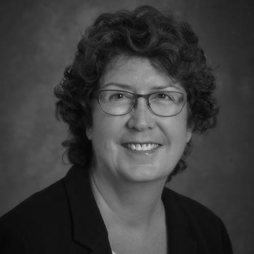 Marsha Dickson