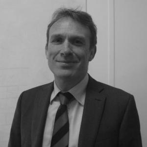 Gareth Adams