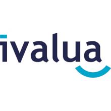 Ivalua-(300x300)-