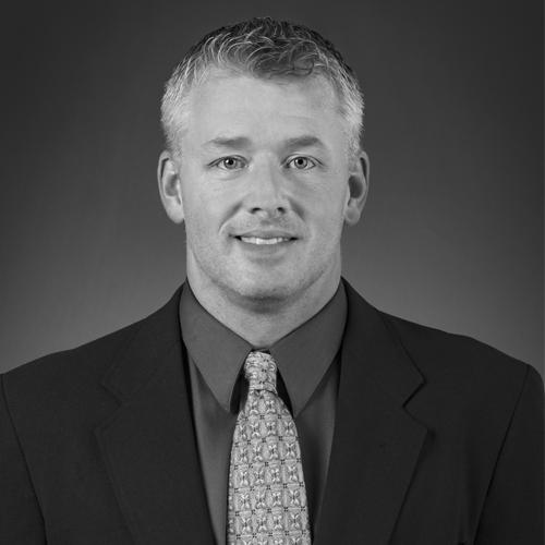 Jarrod McAdoo